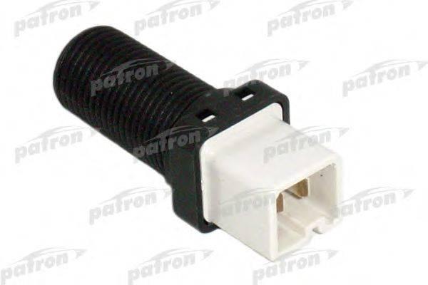 PATRON PE11009 Выключатель фонаря сигнала торможения