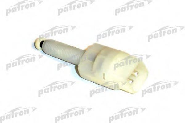 PATRON PE11022 Выключатель фонаря сигнала торможения