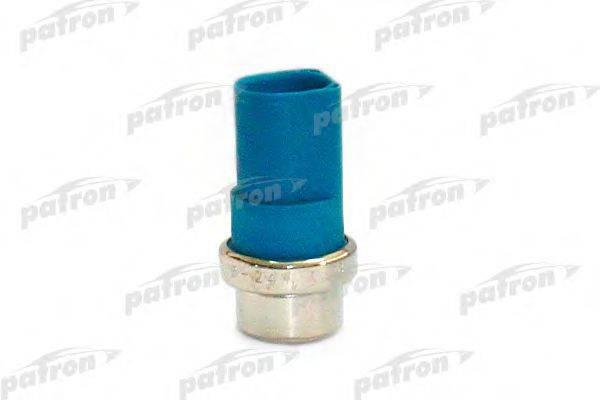 PATRON PE20068 Термовыключатель, вентилятор радиатора
