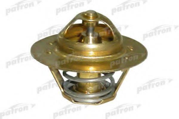 PATRON PE21002 Термостат, охлаждающая жидкость