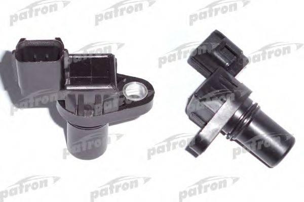 PATRON PE40054