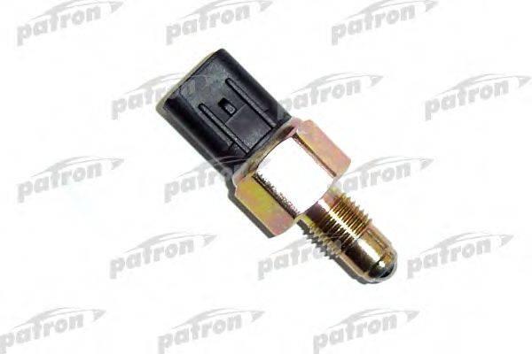 PATRON PE90012 Выключатель, фара заднего хода