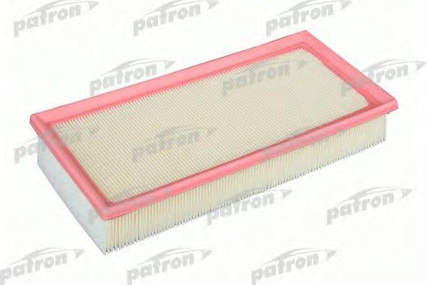 PATRON PF1230 Воздушный фильтр
