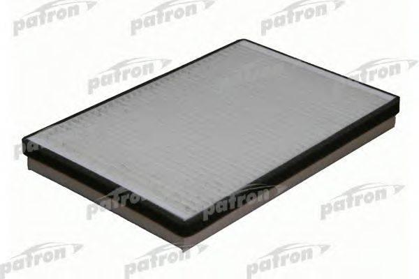 PATRON PF2043 Фильтр, воздух во внутренном пространстве