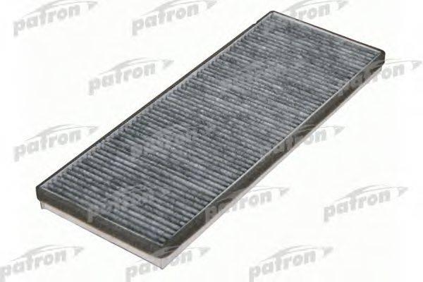 PATRON PF2058 Фильтр, воздух во внутренном пространстве
