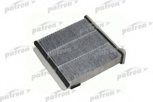 PATRON PF2253 Фильтр, воздух во внутренном пространстве
