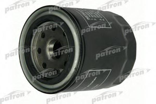 PATRON PF4076