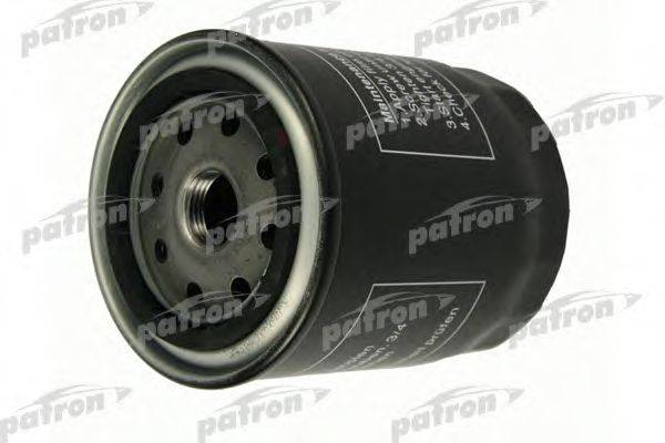 PATRON PF4083 Масляный фильтр