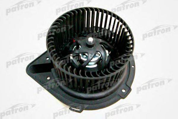 PATRON PFN045 Электродвигатель, вентиляция салона