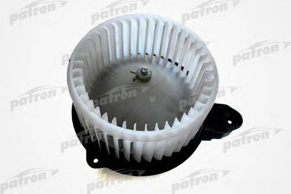 PATRON PFN047 Электродвигатель, вентиляция салона
