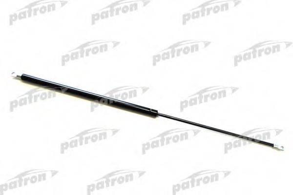 PATRON PGS8159DE Газовая пружина, капот