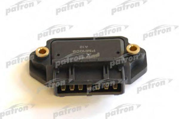 PATRON PMI1009 Коммутатор, система зажигания