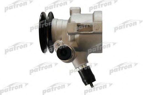 PATRON PPS024 Гидравлический насос, рулевое управление