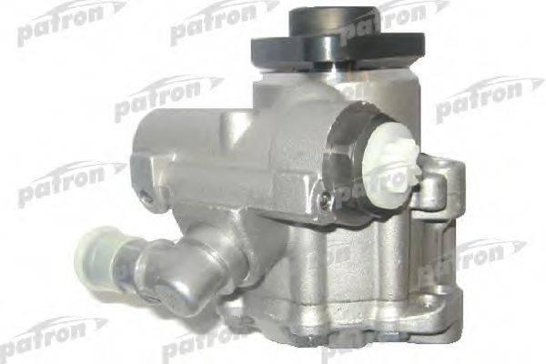 PATRON PPS061 Гидравлический насос, рулевое управление