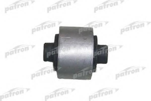 PATRON PSE1283 Подвеска, рычаг независимой подвески колеса