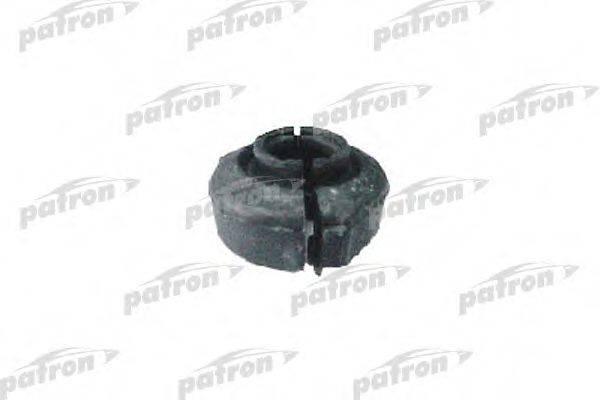 PATRON PSE2019 Опора, стабилизатор