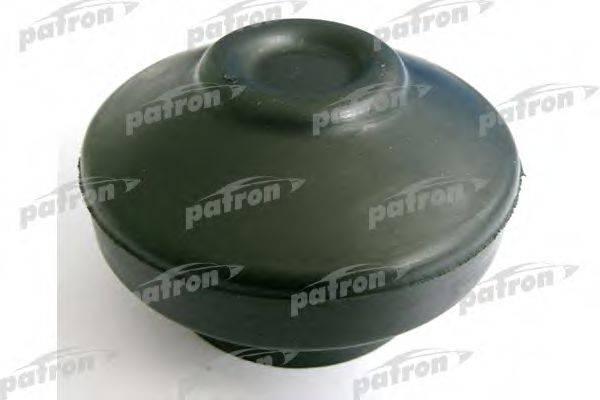 PATRON PSE3088 Отбойник, подвеска двигателя