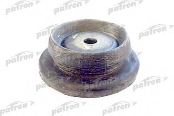 PATRON PSE4006 Опора стойки амортизатора