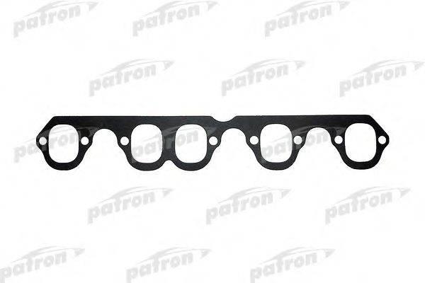 PATRON PG51008 Прокладка, впускной коллектор