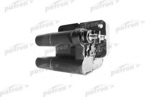 PATRON PCI1186 Катушка зажигания