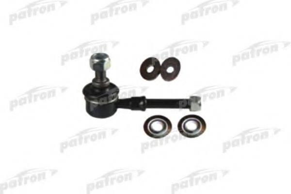 PATRON PS4147 Тяга / стойка, стабилизатор