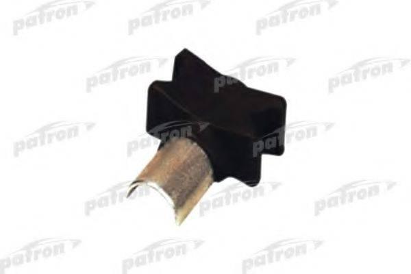 PATRON PSE2089 Ремкомплект, подшипник стабилизатора