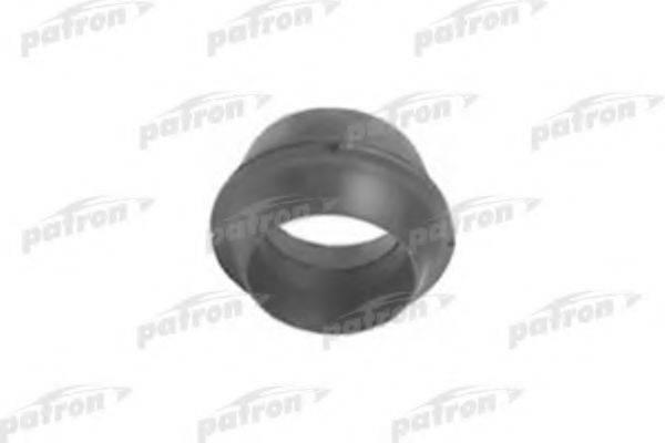 PATRON PSE4173 Опора стойки амортизатора