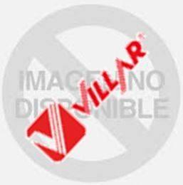 VILLAR 6184301 Тормозной шланг