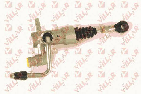 VILLAR 6222988 Главный цилиндр, система сцепления