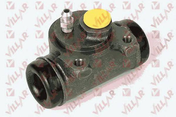 VILLAR 6235888 Колесный тормозной цилиндр