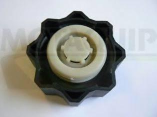 MOTAQUIP VCR238 Крышка, резервуар охлаждающей жидкости