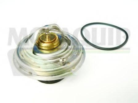 MOTAQUIP VTK57 Термостат, охлаждающая жидкость