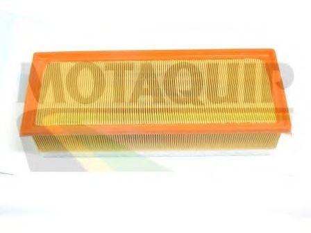 MOTAQUIP VFA1133 Воздушный фильтр