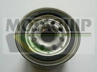 MOTAQUIP VFL332