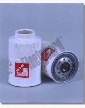 FLEETGUARD FF5160 Топливный фильтр