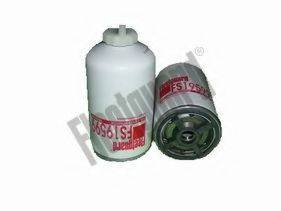 FLEETGUARD FS19599 Топливный фильтр