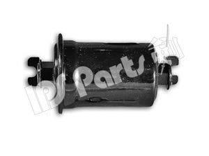 IPS PARTS IFG3518 Топливный фильтр