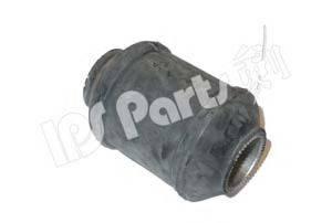 IPS PARTS IRP10506 Подвеска, рычаг независимой подвески колеса
