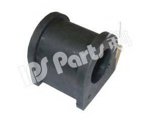 IPS PARTS IRP10507 Втулка, стабилизатор