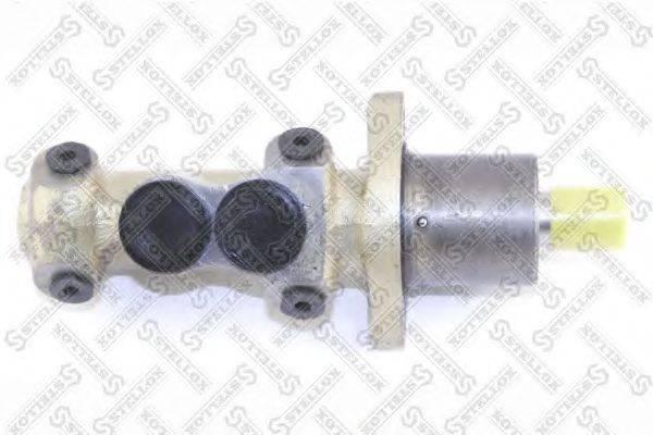 STELLOX 0585042SX Главный тормозной цилиндр