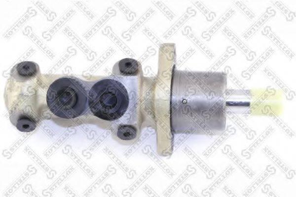 STELLOX 0585120SX Главный тормозной цилиндр