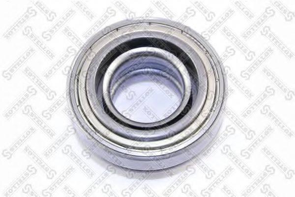 STELLOX 0700621SX Центральный выключатель, система сцепления