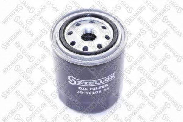 STELLOX 2050109SX Масляный фильтр