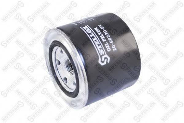 STELLOX 2050230SX Масляный фильтр
