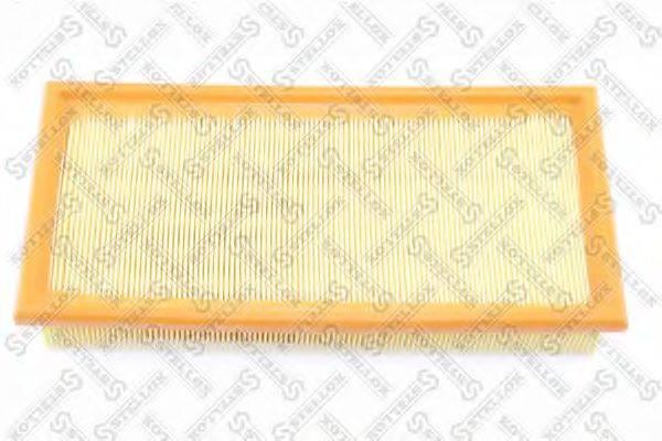 STELLOX 7100572SX Воздушный фильтр