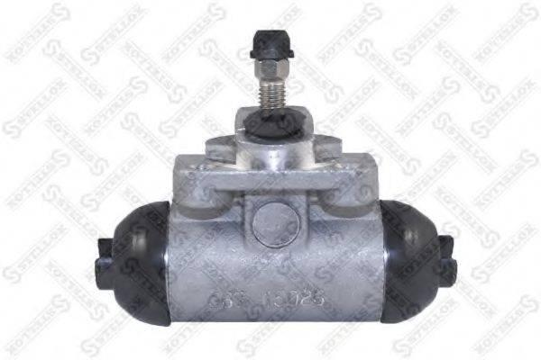 STELLOX 0583030SX Колесный тормозной цилиндр