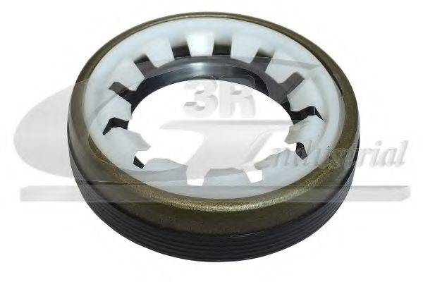 3RG 80208 Уплотняющее кольцо, дифференциал