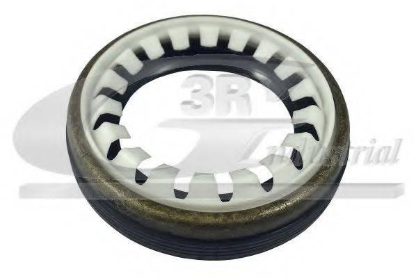 3RG 80210 Уплотняющее кольцо, дифференциал
