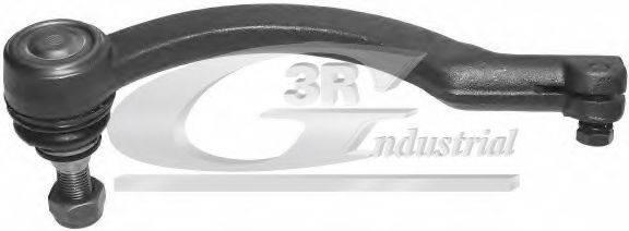3RG 32626 Наконечник поперечной рулевой тяги