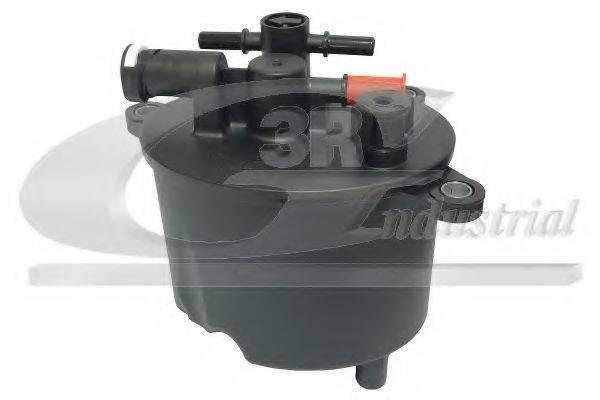 3RG 97206 Топливный фильтр